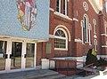First Baptist Church Historical Marker.jpg