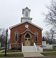 First Baptist Church Leslie.jpg