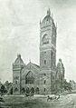 First Congregational Church (Portland, Oregon).jpg