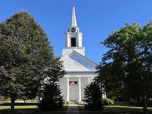 First Congregational Church of Fryeburg ME.jpg