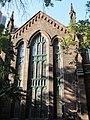 First Presbyterian Window (50289012147).jpg