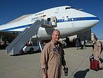 First SOFIA transatlantic flight (6155902692).jpg