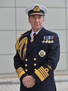 First Sea Lord Admiral Sir George Zambellas KCB DSC ADC MOD 45155508.jpg