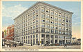 First Second National Bank (12659733115).jpg