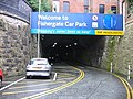 Fishergate Tramroad Tunnel, Preston - geograph.org.uk - 952735.jpg