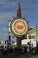 Fishermans Wharf Sign, SF, CA, jjron 25.03.2012.jpg