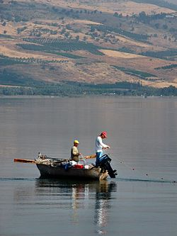 FishingInYamKinneret.jpg