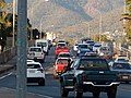 Fitzroy Bridge Traffic.jpg