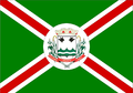 Flag of Jacinto.png
