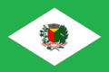 Flag of Queiroz - SP.png