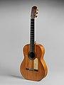 Flamenco Guitar MET DP-13193-001.jpg