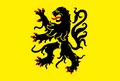 Flander flag.png