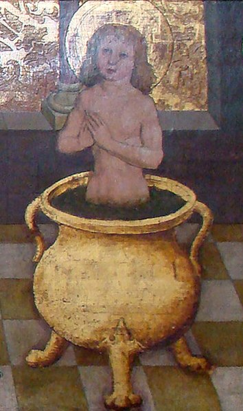 Sant Vito