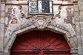 Flickr - Edhral - Rouen 019 Hôtel-Bésuel.jpg
