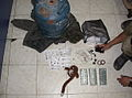 Flickr - Israel Defense Forces - Explosives and Triggers Concealed in Dolls and Household Items (1).jpg