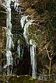 Flickr - Laenulfean - winter water fall.jpg