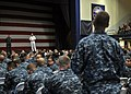 Flickr - Official U.S. Navy Imagery - The CNO answers Sailors' questions..jpg