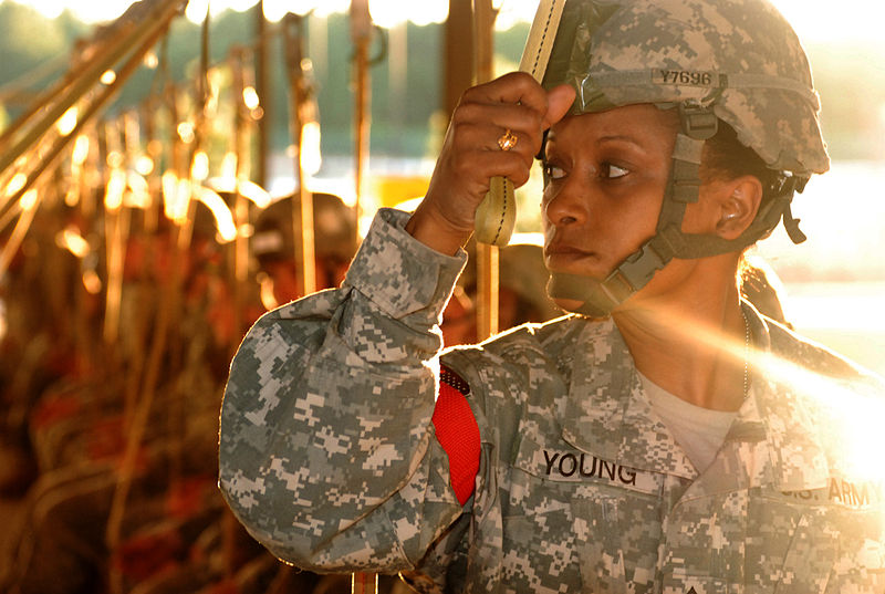 File:Flickr - The U.S. Army - Airborne training.jpg