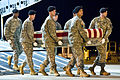 Flickr - The U.S. Army - Dignified Transfer.jpg