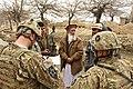 Flickr - The U.S. Army - Village leaders.jpg