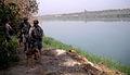 Flickr - The U.S. Army - www.Army.mil (316).jpg