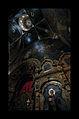 Flickr - fusion-of-horizons - Biserica Rusă (9).jpg
