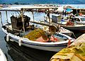 Flickr - ronsaunders47 - THASSOS WORKING BOATS..jpg