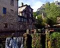 Florac-Le Vibron-Source du Pêcher.jpg