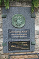 Florac plaque Paul Maury.jpg