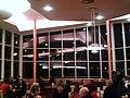 Floral Pavilion interior Nov 2012-1.JPG