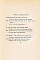 Florence Earle Coates Poems 1898 13.jpg