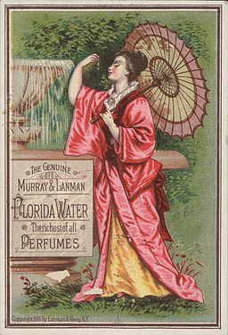 FloridaWaterTC1881
