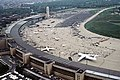FlughafenBerlinTempelhof1984.jpg