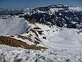 Flumserberg - panoramio (214).jpg