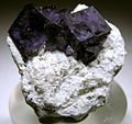 Fluorite-40326.jpg
