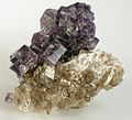 Fluorite-Microcline-285173.jpg