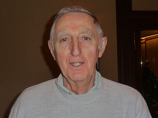 Elie Martel Canadian politician