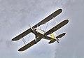 Focke-Wulf Fw 44 J NV+KG Paderborn-Lippstadt.jpg