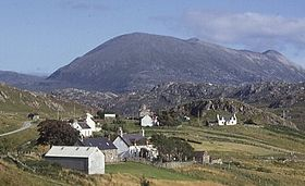 Foinaven from Achriesgill.jpg