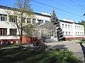 Fokinskiy rayon, Bryansk, Bryanskaya oblast', Russia - panoramio (108).jpg
