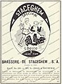 Folder Stasegemse brouwerij.jpg
