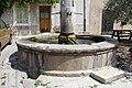 Fontaine Pierrerue 2.jpg