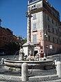 Fontaine San Sebastiano de Genzano di Roma.JPG