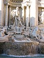 Fontana de Trevi - Flickr - dorfun (8).jpg
