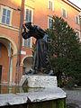 Fontana di San Francesco a Modena 2.jpg