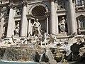 Fontana di Trevi - panoramio - Roman SUZUKI (1).jpg