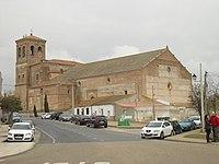 Fontiveros iglesia SCipriano 03.jpg