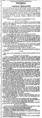 Football Association (Sportsman) 1870-02-02.png