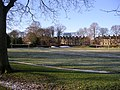 Football Pitch - Lund Park - geograph.org.uk - 1109534.jpg