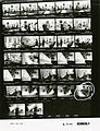 Ford A0149 NLGRF photo contact sheet (1974-08-15)(Gerald Ford Library).jpg